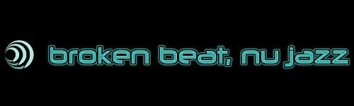 broken beat/ nu jazz