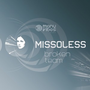 "Missoless - ""Broken Team"""
