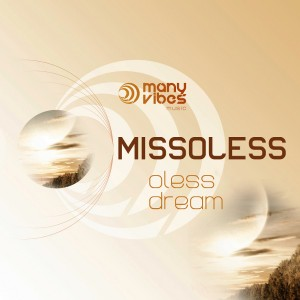 Missoless - Oless dream